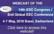 Webcast-Basel