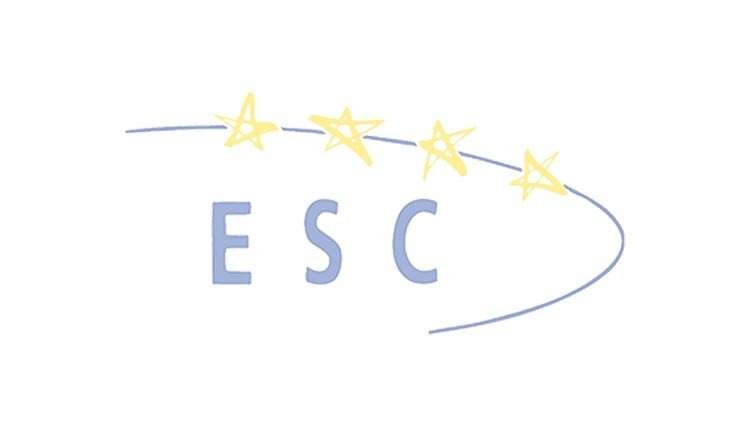 ESC Workshop