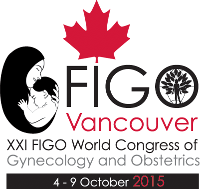 XXI FIGO World Congress of Gynecology and Obstetrics