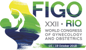 XXII FIGO World Congress of Gynecology and Obstetrics
