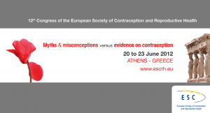 12th ESC Congress