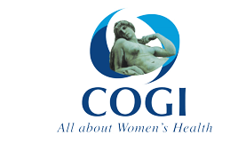 27th World Congress on Controversies in Obstetrics, Gynecology & Infertility (COGI)