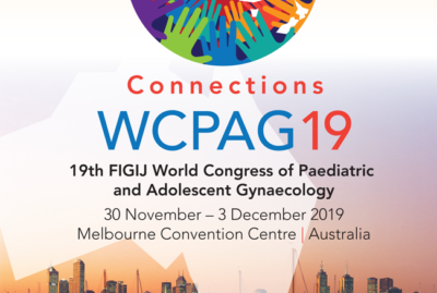 19th FIGIJ World Congress of Paediatric and Adolescent