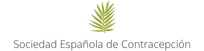 Logo-sec-banner