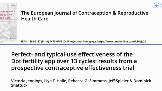 Most-downloaded-article-journal