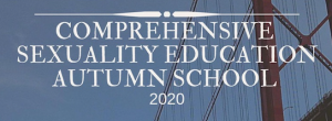 AFP – Comprehensive sexuality education autumn school 2020
