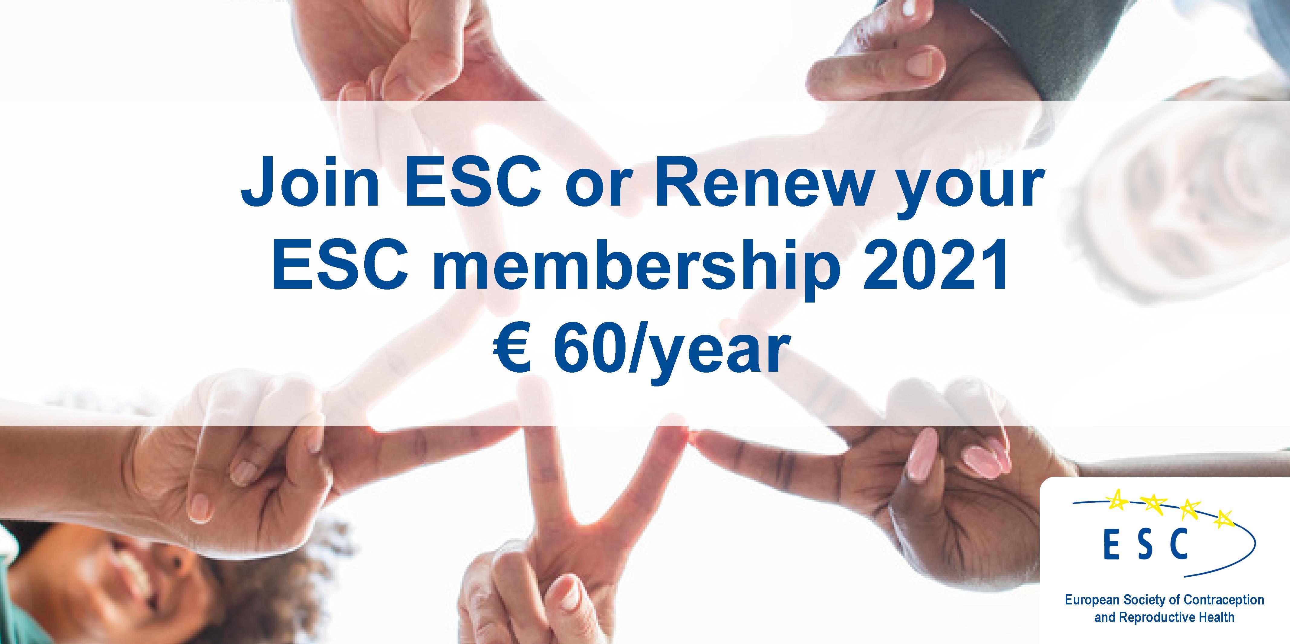 esc-membership-2021