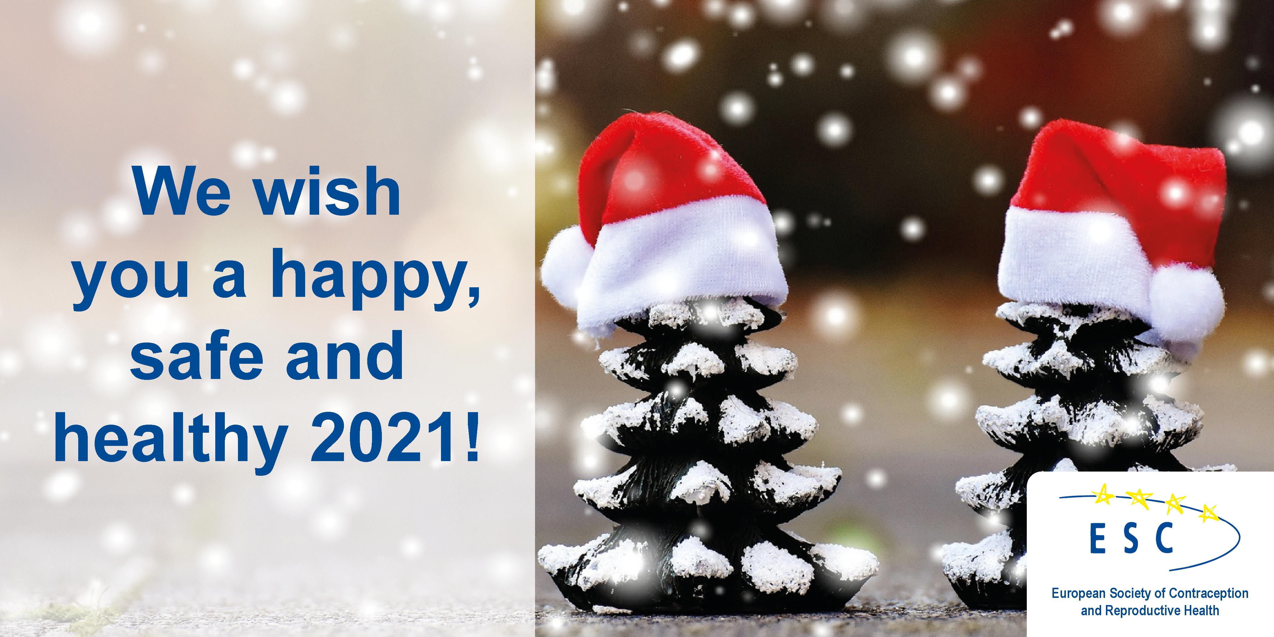esc-wishes-2021
