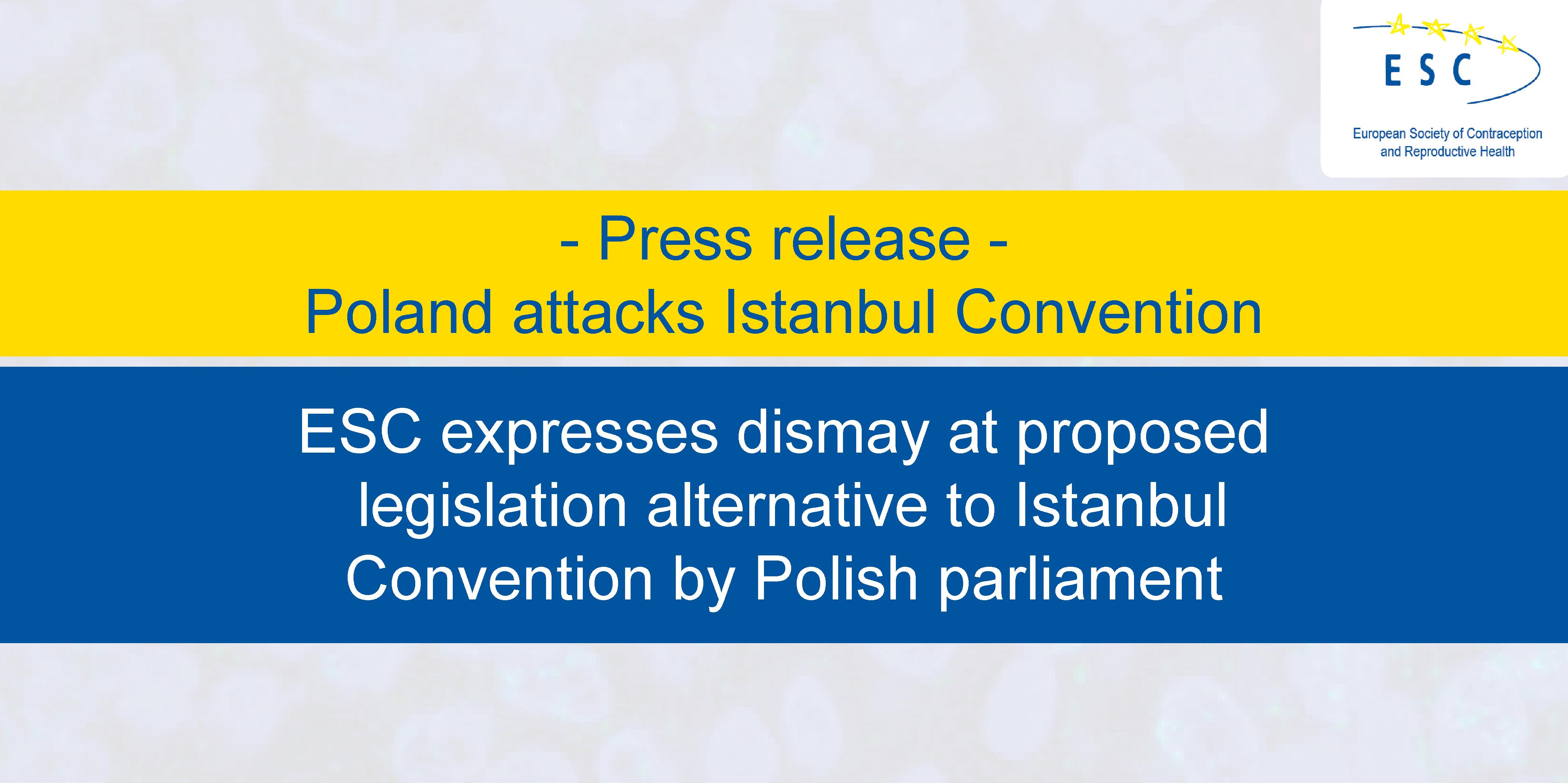 banner-legislation-poland
