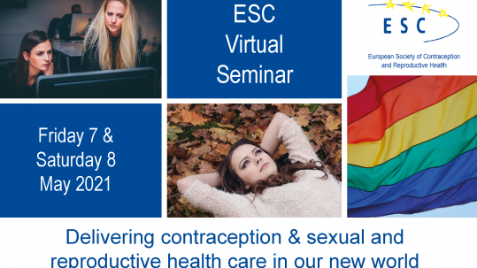 banner-website-seminar-lv