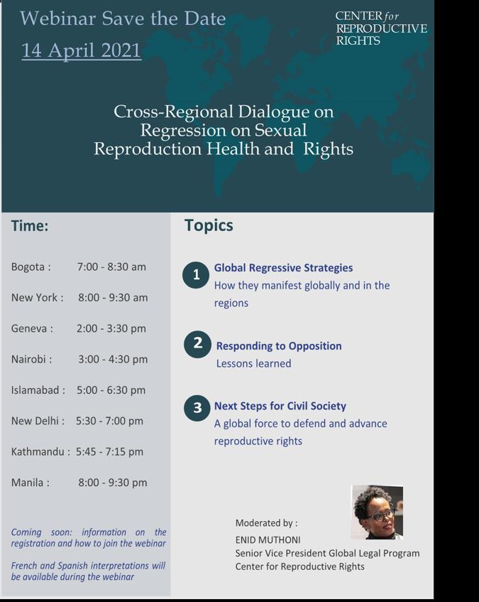 CenterReproductiveRights-Webinar