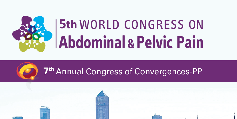 5th World Congress of Abdominal and Pelvic Pain