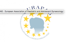 16th European Congress of Paediatric and Adolescent Gynaecology